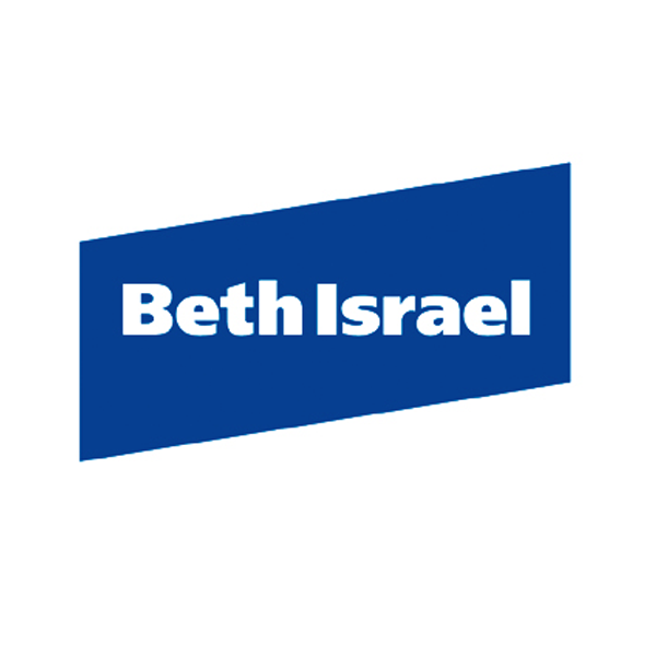 Beth-Israel-Square.png