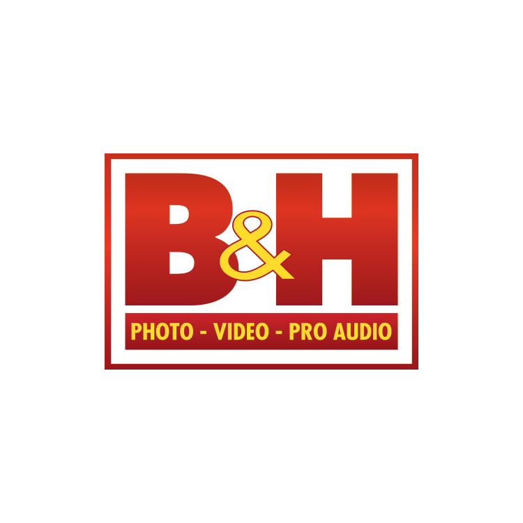 B&H-Square.png