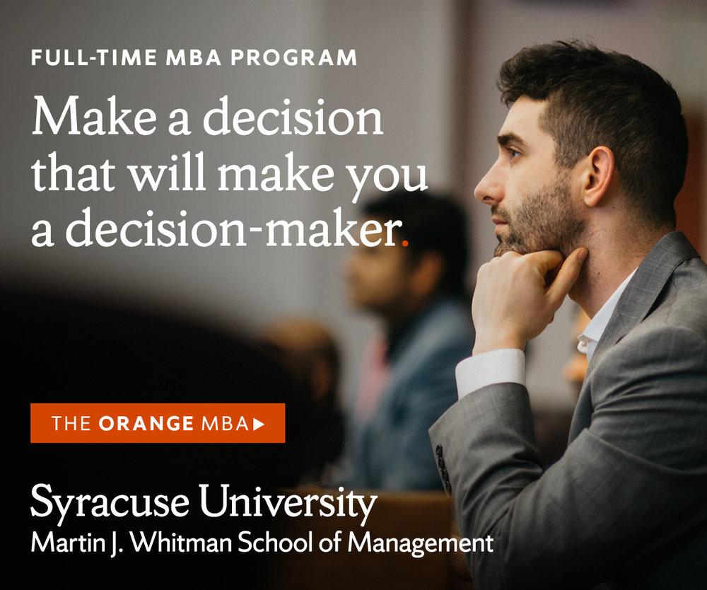 Whitman 2018 - Decision-Maker v2 - 300x250 .jpg