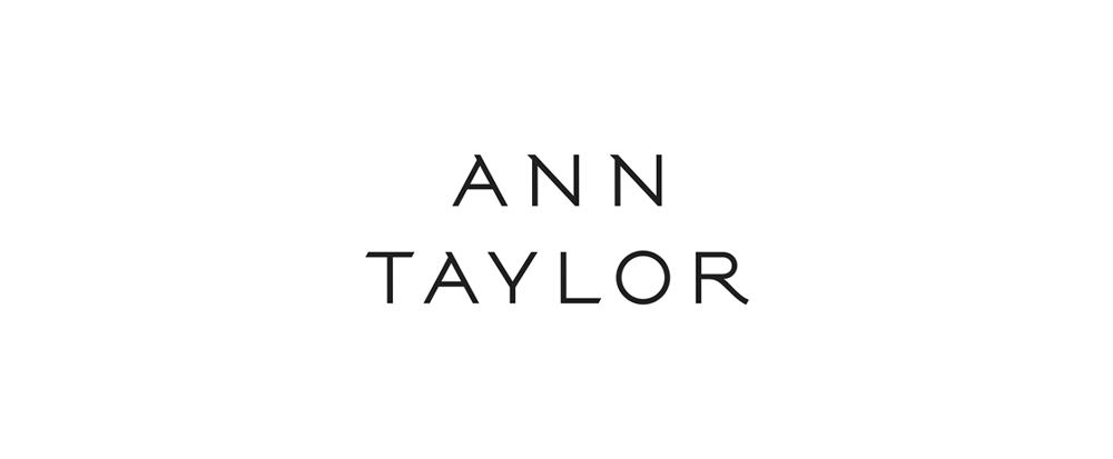 ann_taylor_square.png