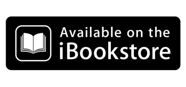 All of our iBooks are available on the Apple iBooks Store.