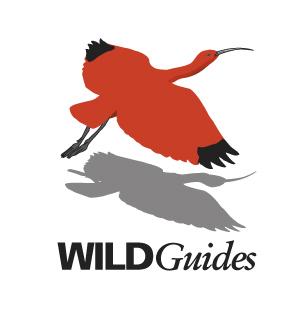 WILDGuides_logo.jpg