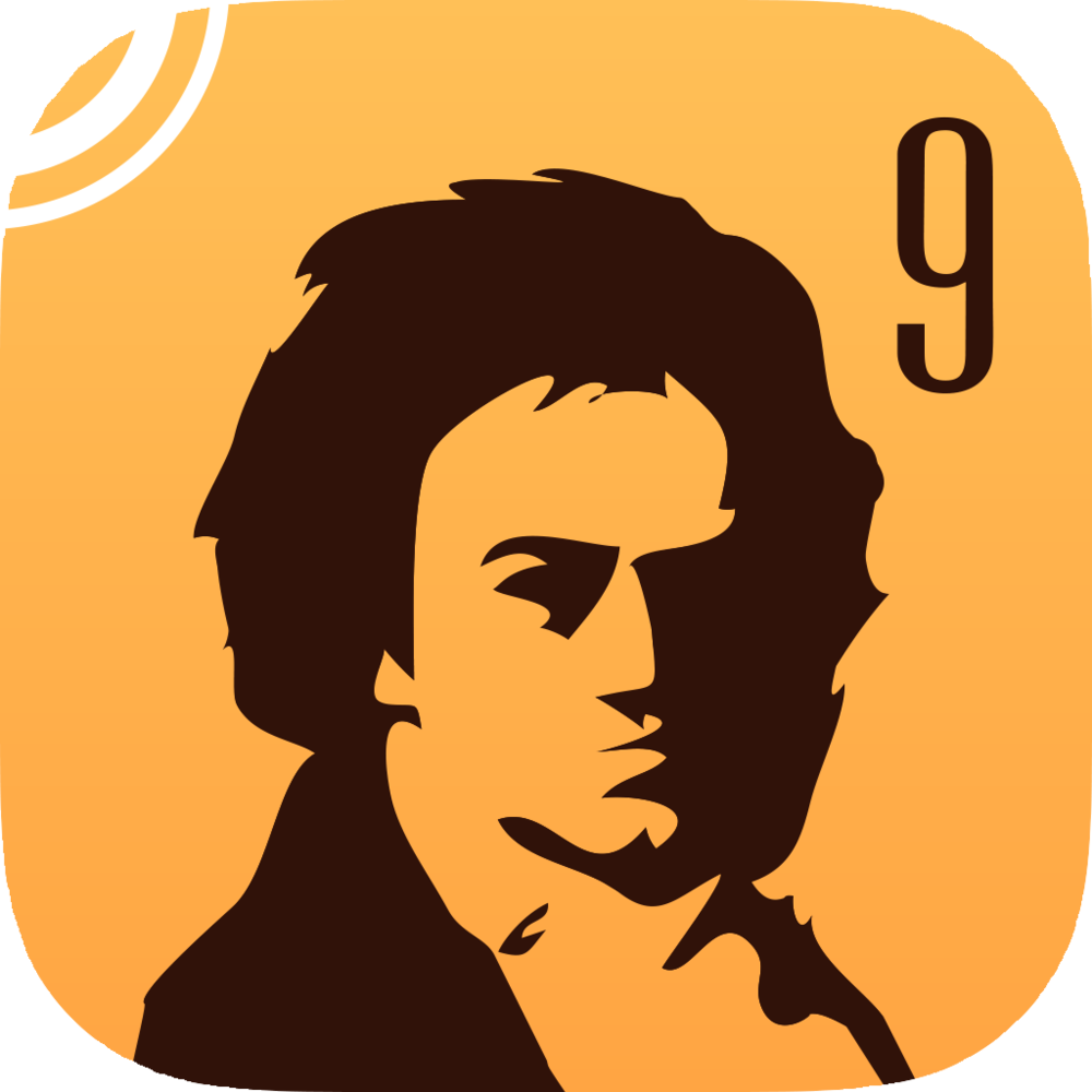 icon-beethoven.png