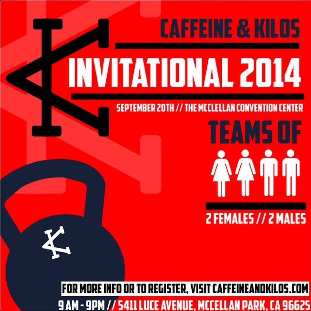 C&K Invitational