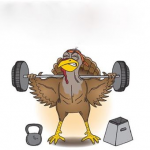 thanksgiving-turkey-aftermath-post-thanksgiving-burn-it-all-trojan-crossfit-turkey-wod-ring-dips-shuttle-sprints-running-turf-track-150x150.png