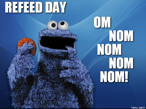 refeed-day-om-nom-nom-nom-nom-1.png