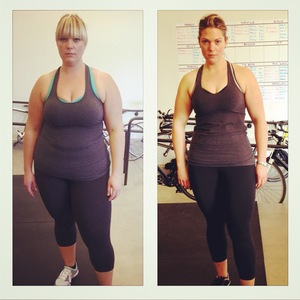 Success stories united barbell crossfit soma kelly f on her amazing transformation ccuart Gallery