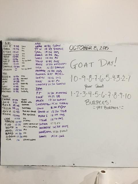 10-8-15
