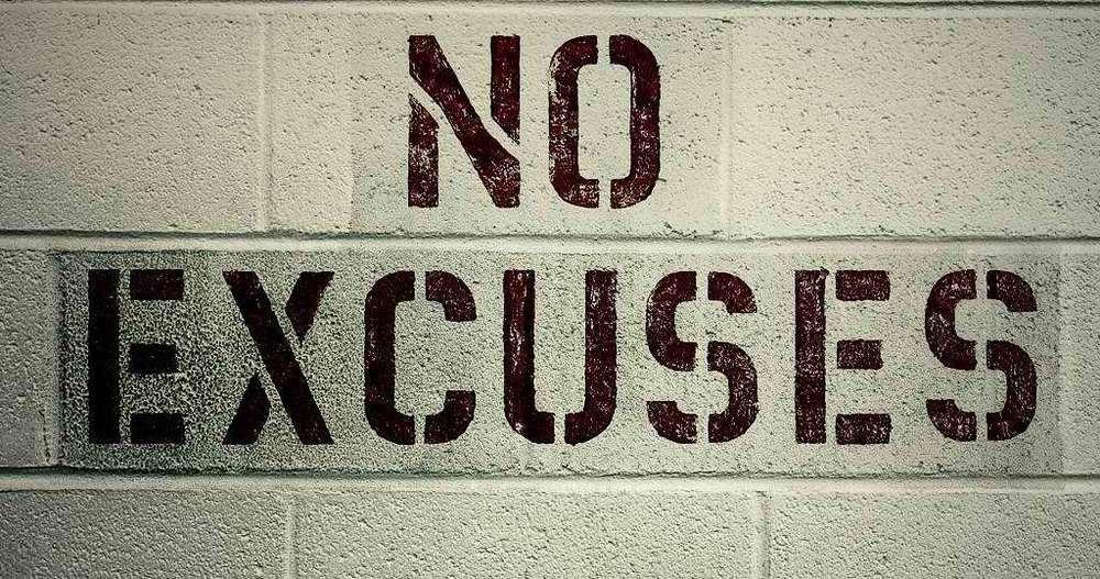 no-excuses2.jpg