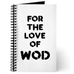 for_the_love_of_wod_journal.jpg