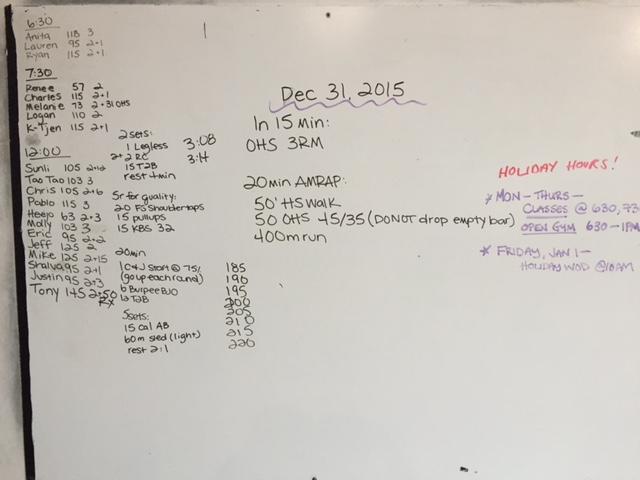 12-31-15