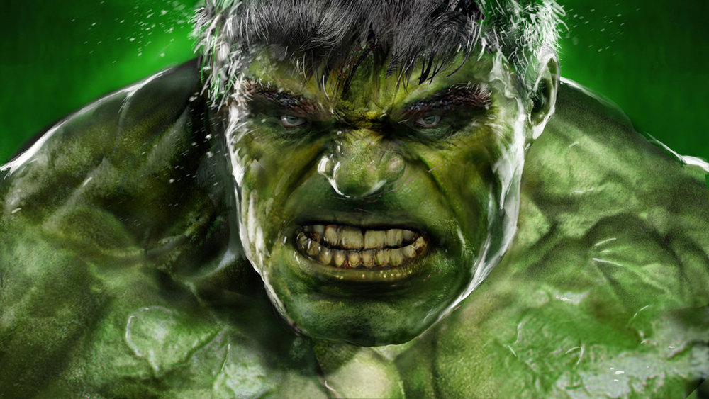 the_incredible_hulk_by_uncannyknack-d7s9zlt.jpg