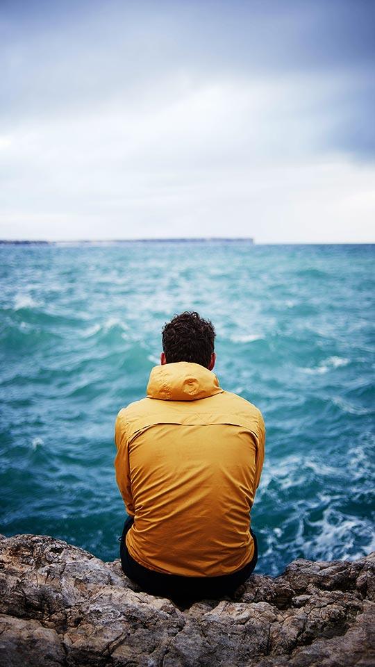 dec15-14-patrick-pilz-meditate.jpg