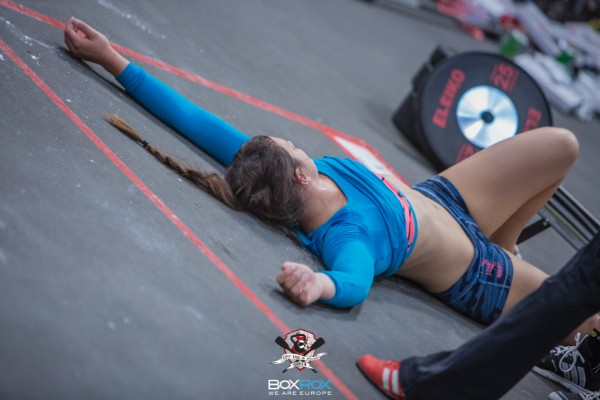 tired-wod-compete-600x400.jpg