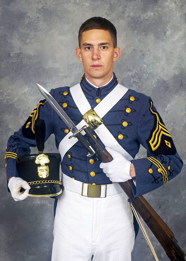 U.S. Air Force Capt. Ryan P. Hall, of Colorado Springs, Colorado, died Feb. 18, 2012, near Camp Lemonnier, Djibouti, Africa, when his single-engine U-28 aircraft crashed. There were four total fatalities. The 30-year-old was assigned to the 319th Special Operations Squadron, Hurlburt Field, Florida. Hall is survived by his parents, Dennis and Kliffa; girlfriend, Marianne Vicente; brother and sister-in-law, Brandon and Karin; brother, Damon; grandmothers, Jean Hall and Nayda Nunn; and nieces and nephews, Erika, Natalie, Izabelleh, Evan and Noah.