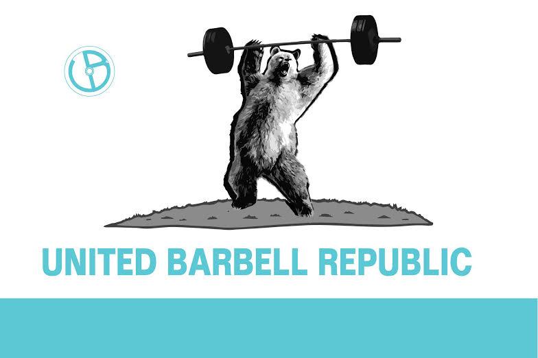 The UB Republic