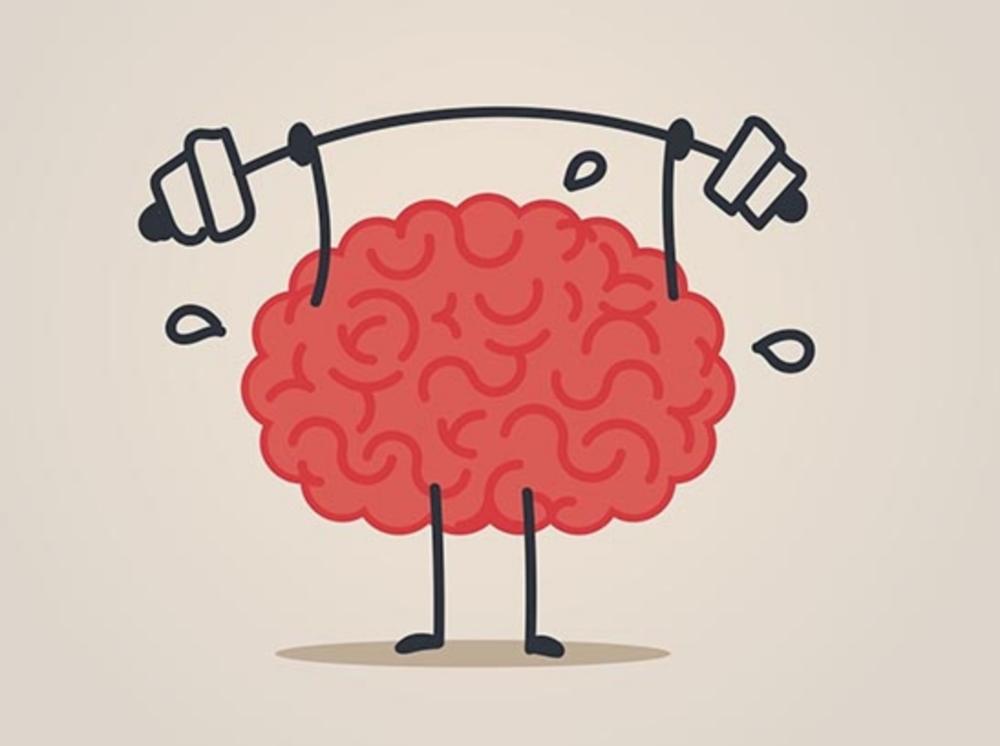Adjusting Your Frame of Mind — United Barbell - CrossFit SoMa