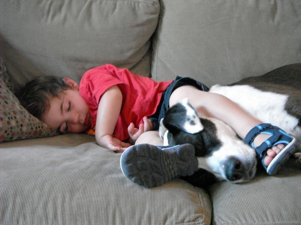 sleep-mental-health3.jpg