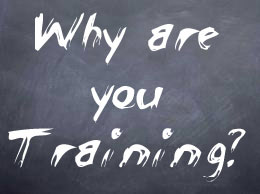 why-are-you-training1.jpg