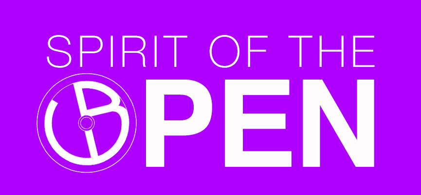 spirit-of-the-open.jpg