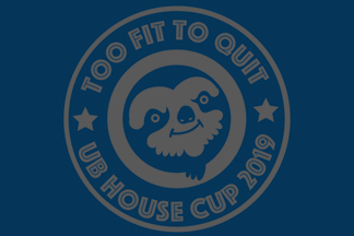 Too Fit To Quit:376 -