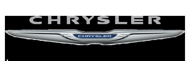 chrysler_logo.png