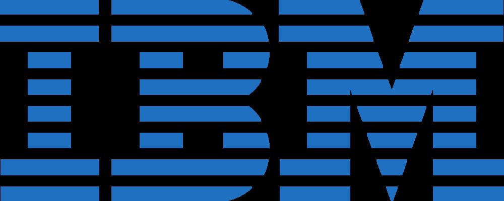 IBM_logo_id20.png