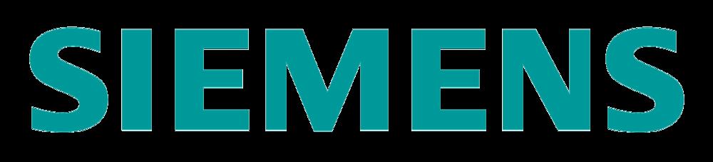 siemens_logo1.png