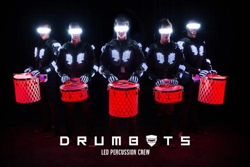 UD-Site-Drumbots.jpg