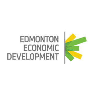 Edmonton Economic Development