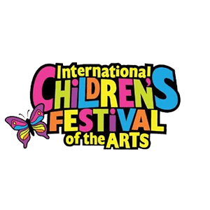 International Children's Festival of the Arts