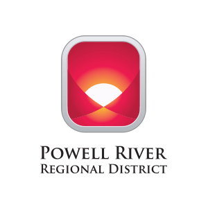 Powell River Regional District