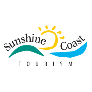 Sunshine Coast Tourism