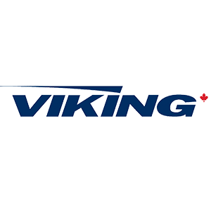 Viking Air