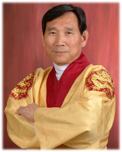 Grand Master.jpg