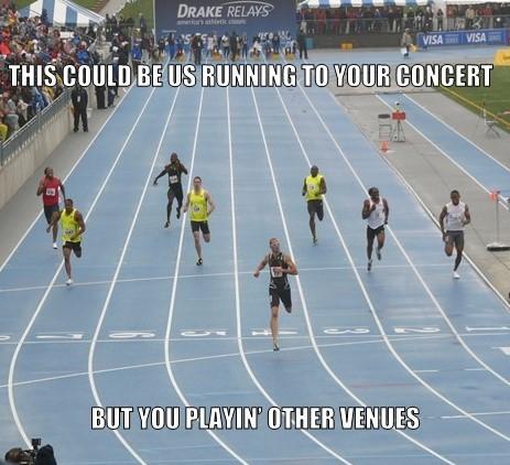 runnin meme.jpg