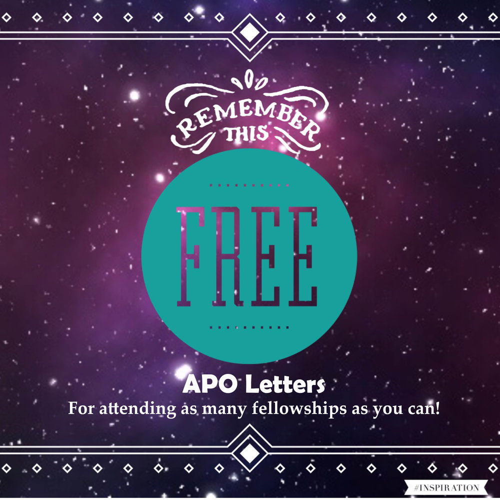 free letters.jpg