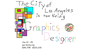 https://www.digitalartsonline.co.uk/news/graphic-design/why-this-awful-city-of-los-angeles-job-ad-for-graphic-designer-is-actually-brilliant/