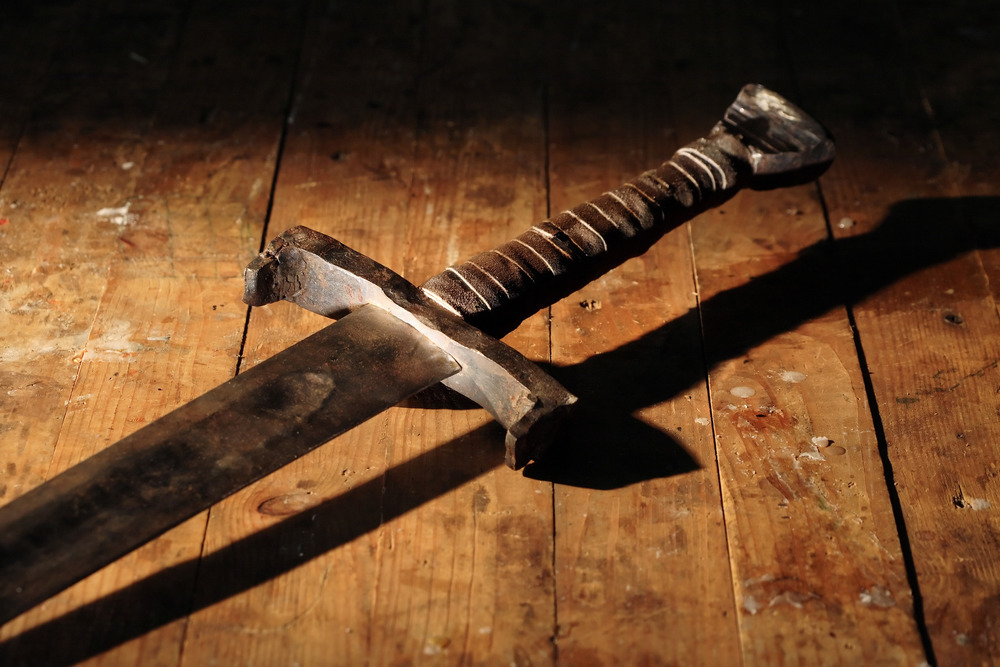 photodune-5767680-ancient-sword-m.jpg