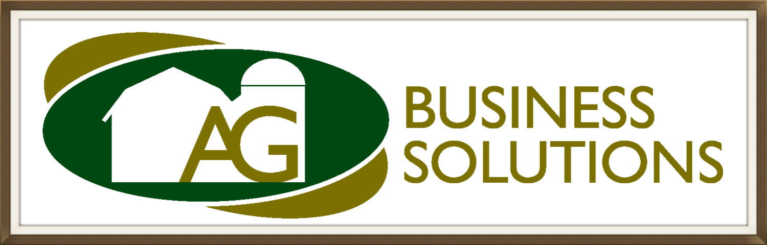 Ag Business Solutions