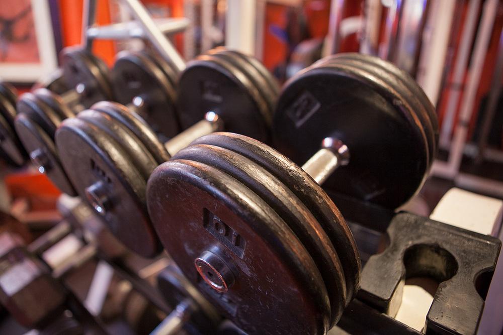 photo-weights.jpg