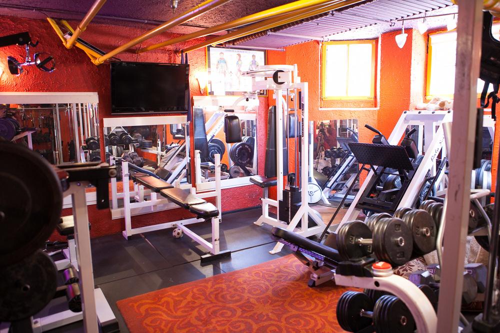 photo-gym2.jpg