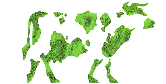 greencow_websmall.jpg