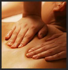 Deep_Tissue_Massage.png