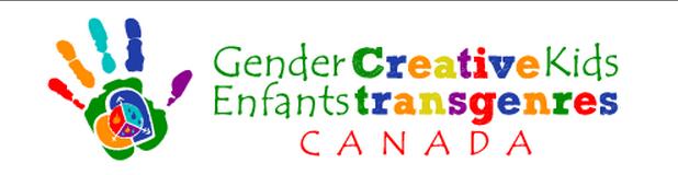 http://gendercreativekids.ca/