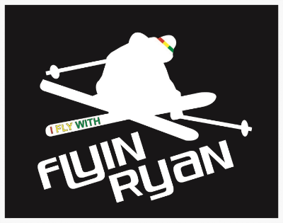 flyinryan
