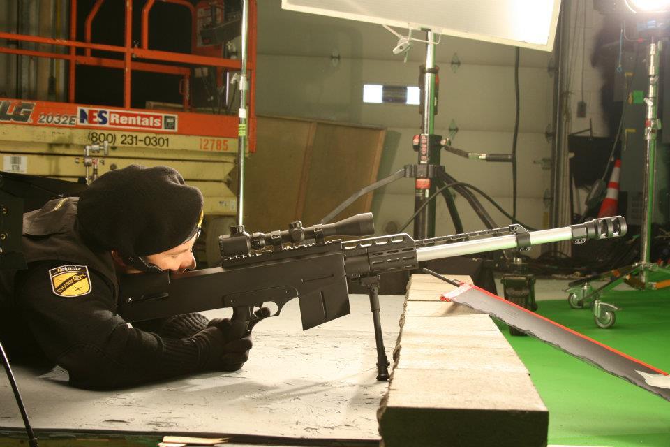 PropSniperRifle2.jpg