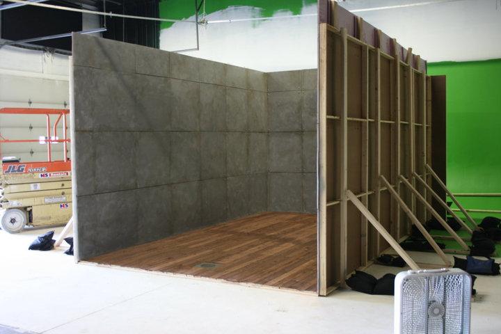 SetConstruction.jpg
