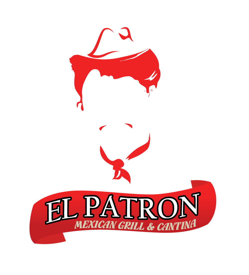 El Patron Mexican Food Restaurant