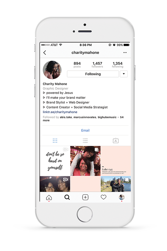 4-easy-tips-to-makeover-your-instagram-bio-charity-mahone
